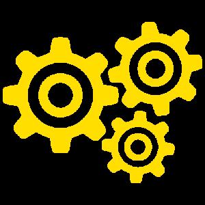 Ersatzteile-und-Verschleissteile-Palenberg-Baumaschinen