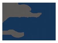 Esser-Schwertransporte-Logo-Palenberg