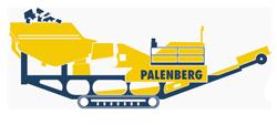 Logo-Palenberg-Footer