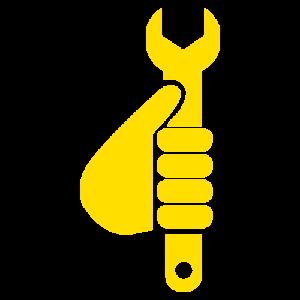 Reparaturservice-Palenberg-Baumaschinen