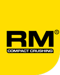RubbleMaster Logo